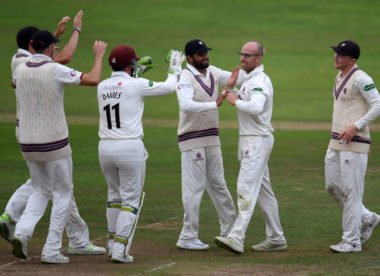 County cricket preview 2019: Somerset
