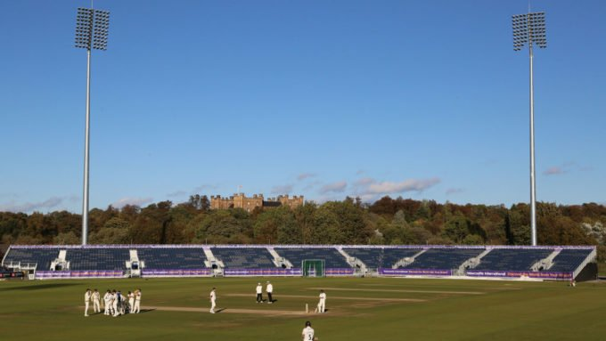 County cricket preview 2019: Durham