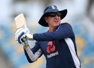 'We could try someone like Jofra' – Trevor Bayliss