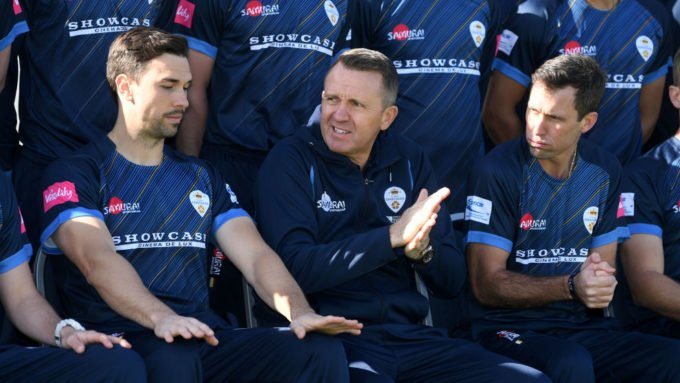 County cricket preview 2019: Derbyshire