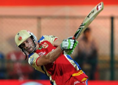 IPL TV rights: Hotstar to broadcast IPL 2019 in UK, Sky Sports coverage in doubt