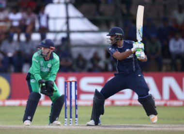 European T20 league to begin in August