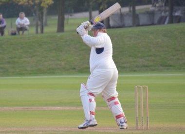The Wisden Club Cricket Hall of Fame: Jon Bean