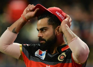 'Backed the wrong players' – Former RCB coach on Kohli's failure to win IPL trophy