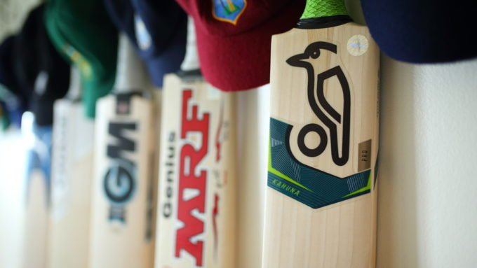 Gear of the year: Cricket equipment showcase 2019 – part two