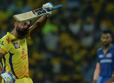 IPL 2019 daily brief: Mumbai Indians too good for Dhoni-less Chennai Super Kings