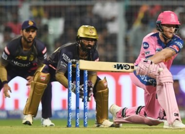 IPL 2019 daily brief: Relief for Rajasthan as Stokes ends miserable campaign