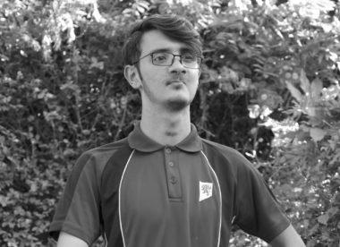 Peshawar school terrorist attack 2014: How cricket helped me live again