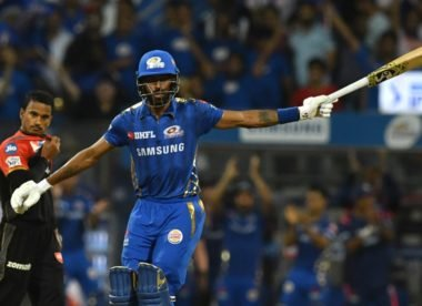IPL 2019 daily brief: Pandya's all grown up, but it's the same old RCB