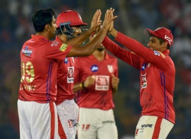IPL 2019 daily brief: Kings XI Punjab continue their surge up the table