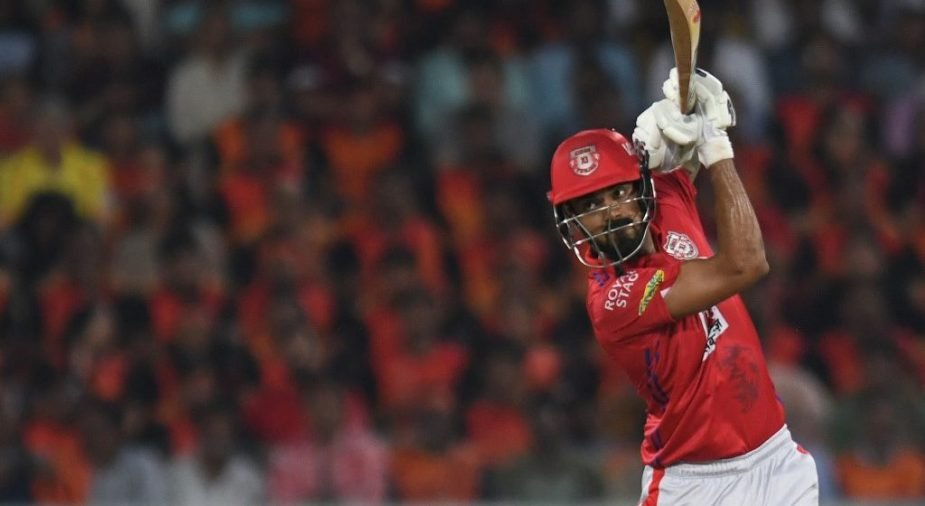 IPL 2020: Kings XI Punjab team preview & squad list – Indian Premier League