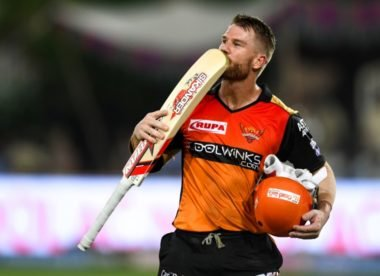IPL 2019 daily brief: Warner signs off in style as Punjab pay price for bizarre strategy