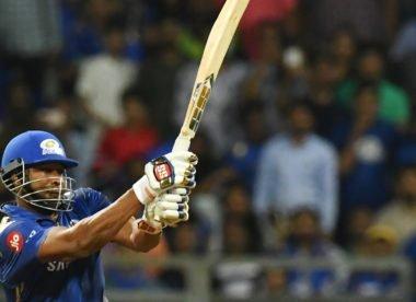 IPL 2019 daily brief: (West) Indian Premier League
