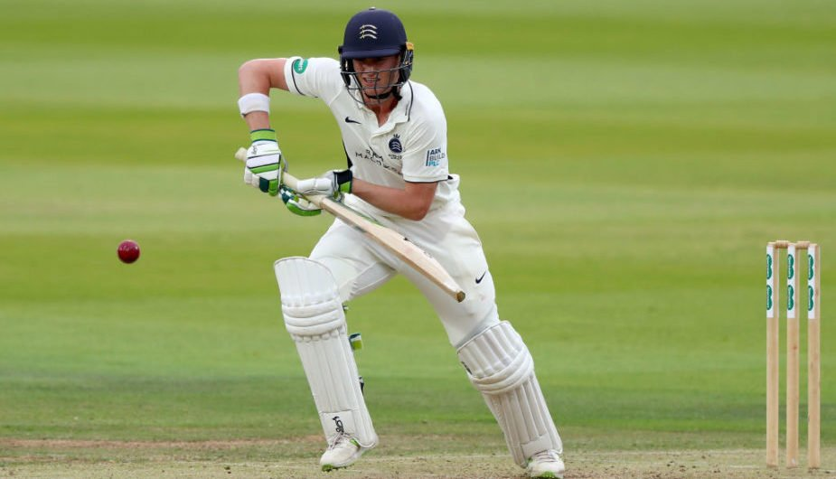 Watch: Middlesex v Hampshire Live Stream | Bob Willis Trophy | Cricket