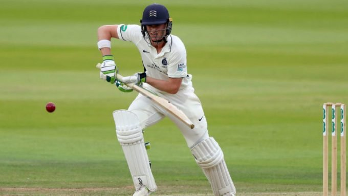 Bob Willis Trophy live stream: Where to watch Middlesex v Hampshire