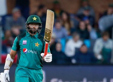 Cricket World Cup 2019: Young stars to look out for