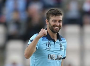 Opinion: Why Mark Wood must play against South Africa