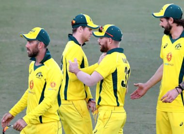 Cricket World Cup 2019 team preview: Australia