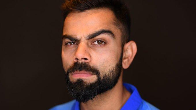 Cricket World Cup 2019: The dangermen