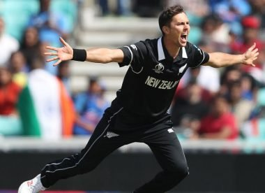 Quiz! Name the players with the most ODI wickets for New Zealand