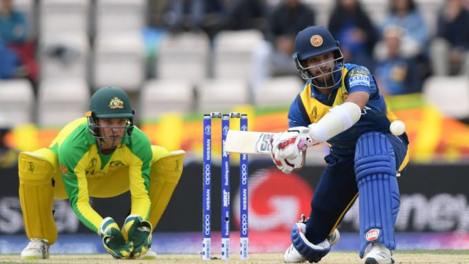 Best bets for every Cricket World Cup team