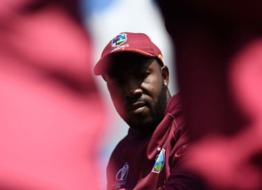 'I feel like I did a murder' – Andre Russell on drugs ban & ODI comeback