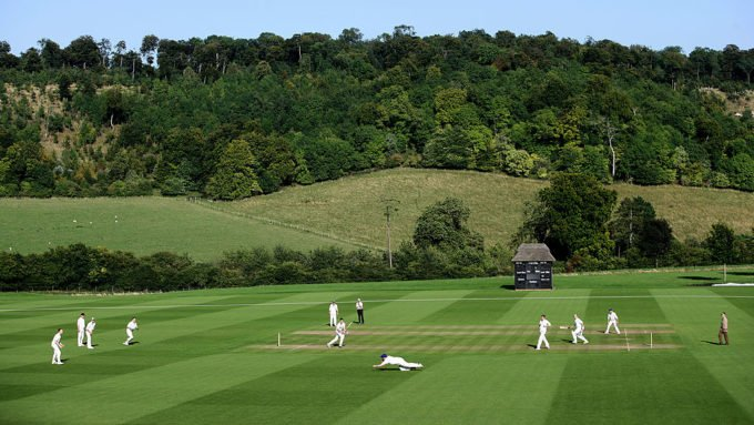 Why these are the most important weeks of your cricket club's year