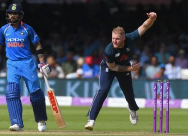 Quiz! Name the players with the most ODI wickets since 2015