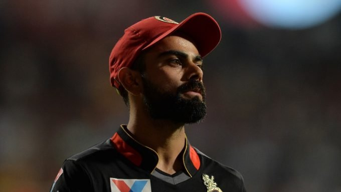 'Glaring mistakes' – Chopra on why Kohli is not a successful IPL captain