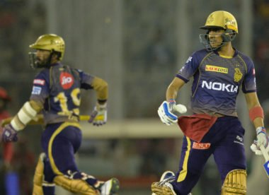 IPL 2019 daily brief: Kolkata's playoff dreams closer to fruition