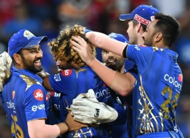IPL 2019 daily brief: Mumbai Indians secure room with a view atop IPL 2019 table
