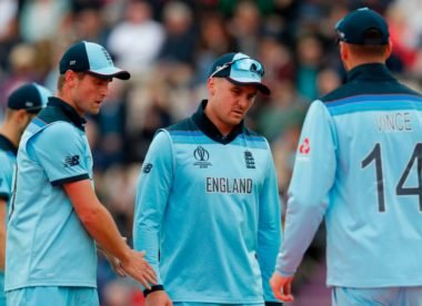 Jason Roy ruled out of next two World Cup matches with hamstring tear