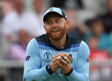 50-over success can help us in T20 cricket – Jonny Bairstow