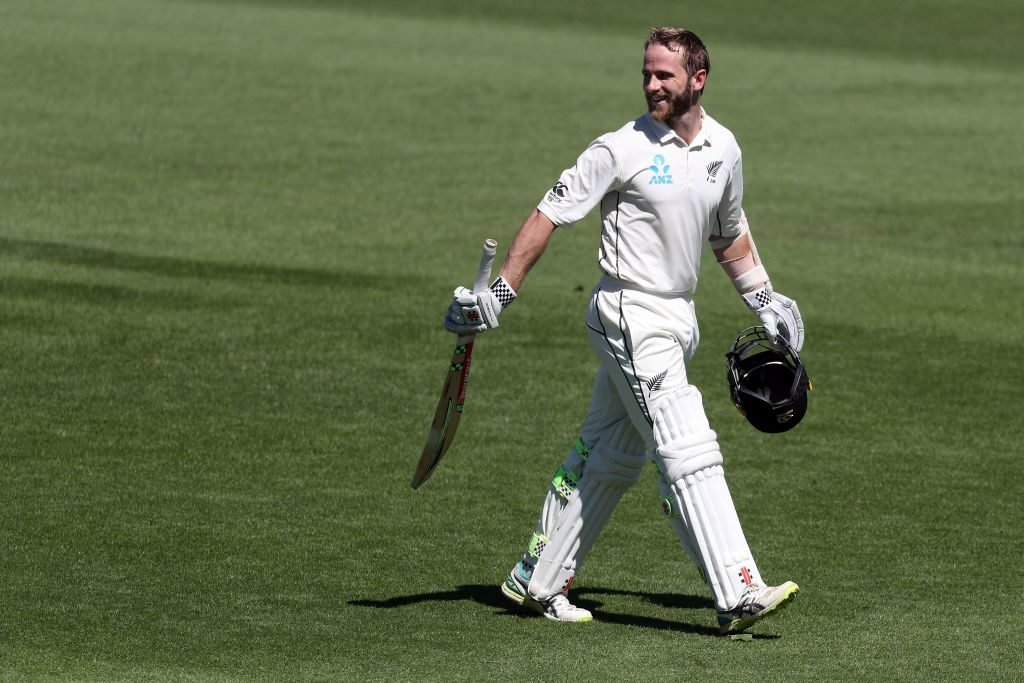 Kane Williamson and Co. will look to carry World Cup momentum into the Tests