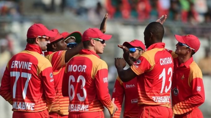 'Human' element to Zimbabwe situation needs to be addressed, says FICA