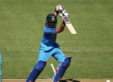 Ambati Rayudu retires from all forms of cricket after World Cup snub
