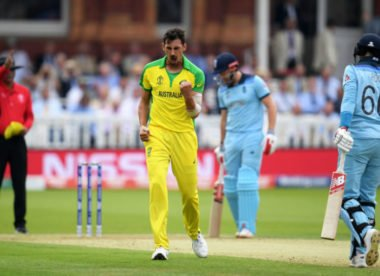 Quiz! Bowlers with the most ODI five-wicket hauls since 2010