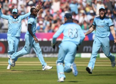 Sky Sports to show Cricket World Cup Final on free-to-air if England qualify