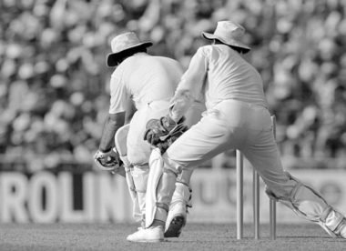 From 1975 to 2015: all 11 Cricket World Cup finals remembered
