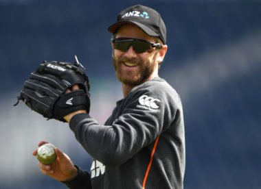 The hipster's choice: Can Kane Williamson upstage his alter-ego?