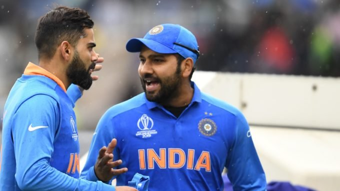 Explained: Why Virat Kohli has targetted BCCI over Rohit Sharma's injury issue