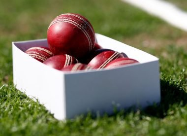 Ex-India batsman suspended as coach over sexual harassment allegations