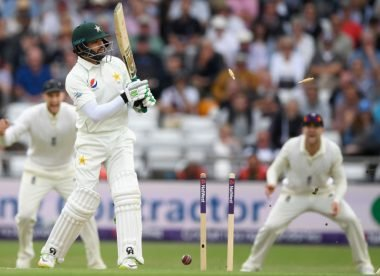 England to host Pakistan, West Indies in 2020 Test summer