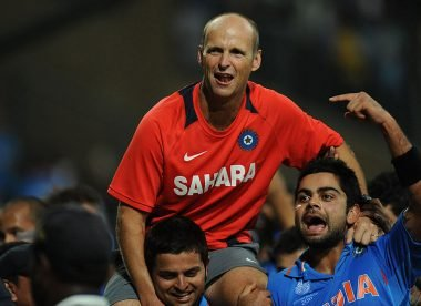 Simon Katich appointed new RCB coach as Gary Kirsten, Ashish Nehra are axed
