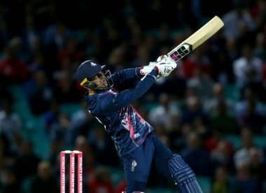 T20 Blast: Team of the Week