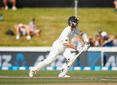 Kane Williamson: An antidote to cricket's narcissism – Almanack