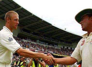 Quiz: How well do you know your Ashes legends?