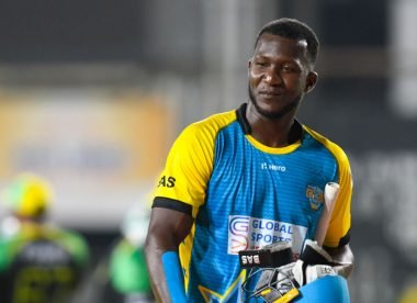 St Lucia Stars removed from Caribbean Premier League