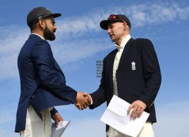 England v India 2021 Squads: Team lists and injury updates for Eng vs Ind Tests