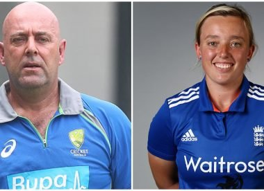 Lehmann, Hazell to coach Leeds-based teams in The Hundred